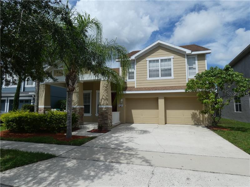 O5735825 Avalon Park Orlando, Real Estate  Homes, Condos, For Sale Avalon Park Properties (FL)