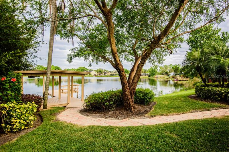 125 SPRINGWOOD, ALTAMONTE SPRINGS, FL, 32714