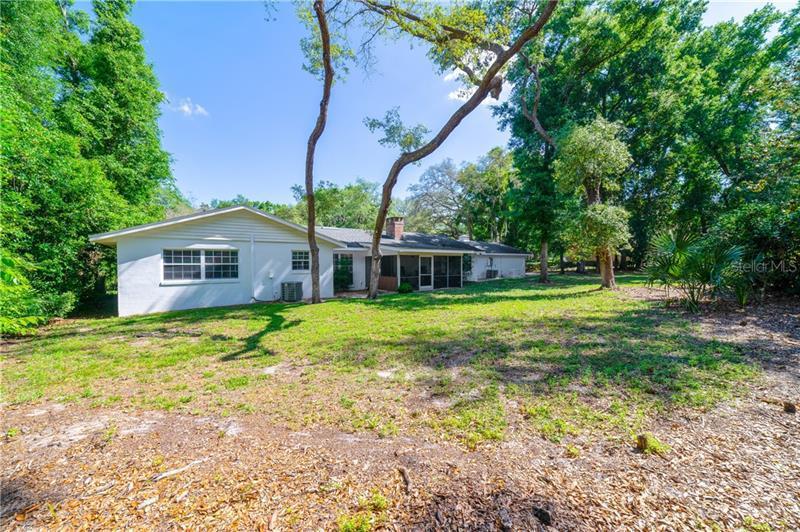 1642 KILLEAN, APOPKA, FL, 32712