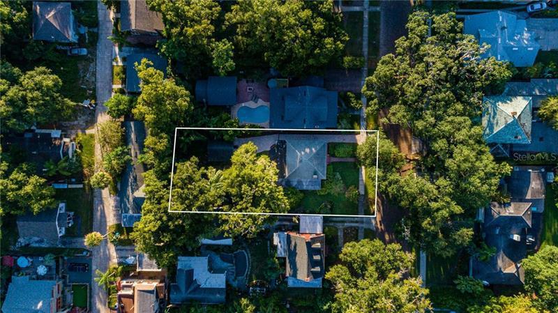 216 E CONCORD, ORLANDO, FL, 32801