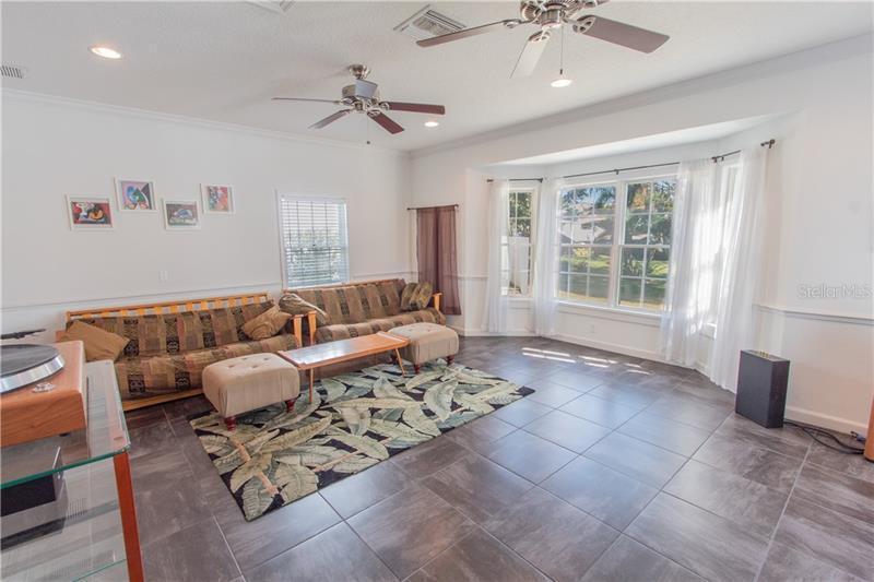 3826 GAINES, WINTER HAVEN, FL, 33884