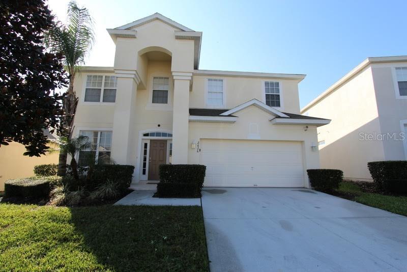 S4848725 Windsor Hills Kissimmee, Real Estate  Homes, Condos, For Sale Windsor Hills Properties (FL)