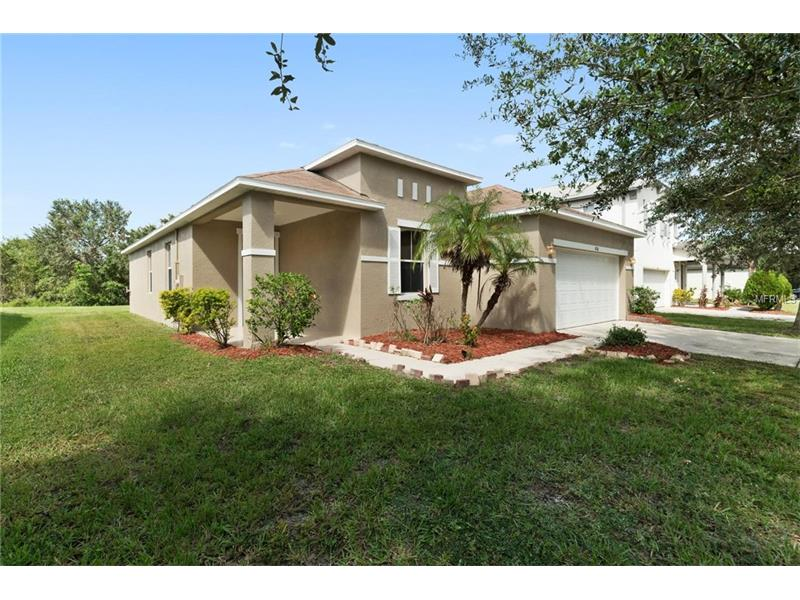 S4852525 Kissimmee Foreclosures, Fl Foreclosed Homes, Bank Owned REOs