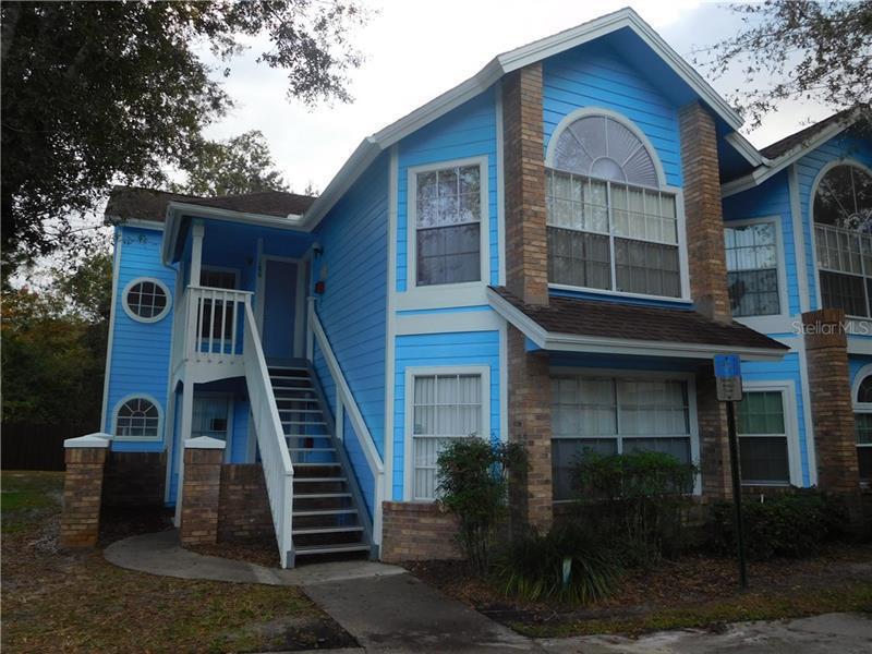 S4855025 Kissimmee Condos, Condo Sales, FL Condominiums Apartments