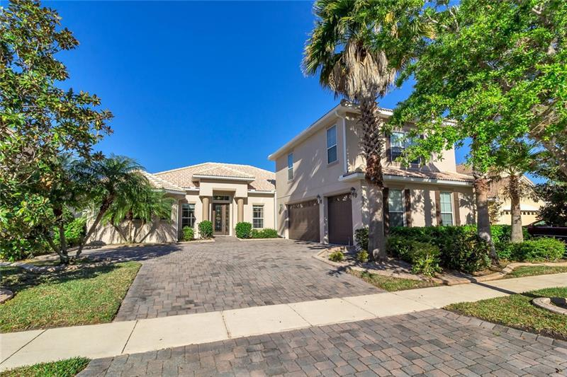 3828  GOLDEN FEATHER WAY,  KISSIMMEE, FL