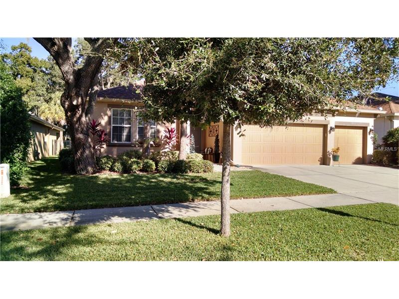 15734 STARLING WATER DRIVE