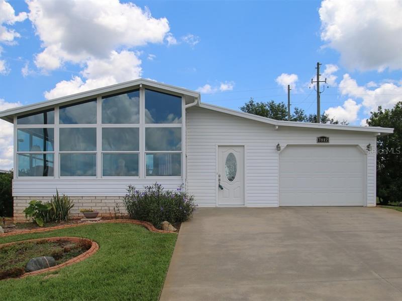 7812  KAY MARIE,  ZEPHYRHILLS, FL