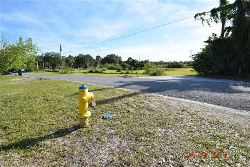 11106 INGLEWOOD, GIBSONTON, FL, 33534
