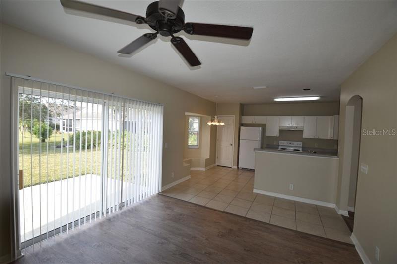 4175 DAY BRIDGE, ELLENTON, FL, 34222