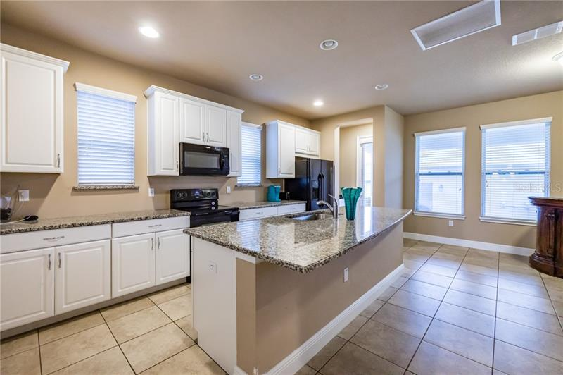 7212 MILESTONE, APOLLO BEACH, FL, 33572