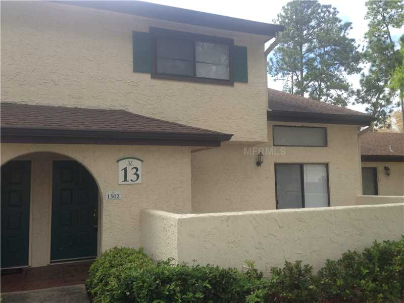 6262 N 142ND,  CLEARWATER, FL