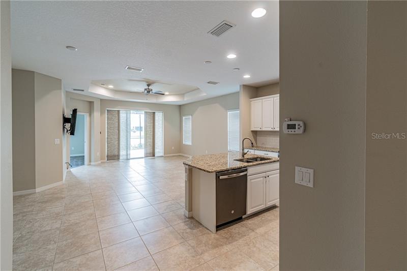 5419 FAIRFIELD, BRADENTON, FL, 34203