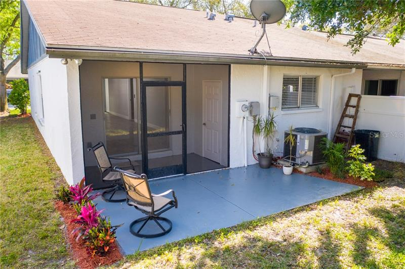 7323 N PARKSIDE VILLAS, ST PETERSBURG, FL, 33709
