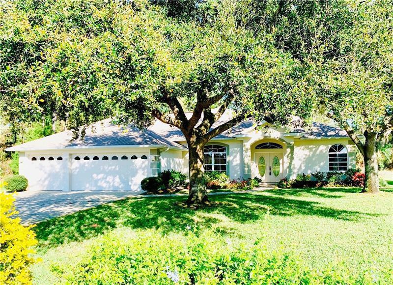 194  CLOVERIDGE,  EDGEWATER, FL