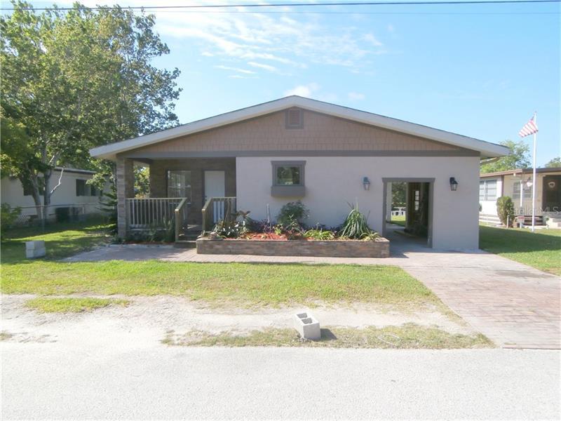 7122  WILCOX,  HUDSON, FL