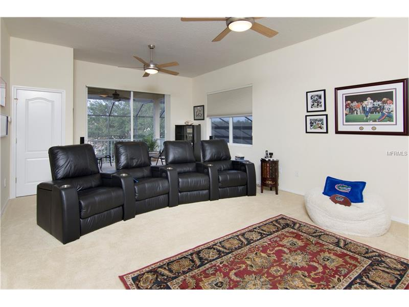 Photo of 6312 Tanager Cove (A4169892) 19