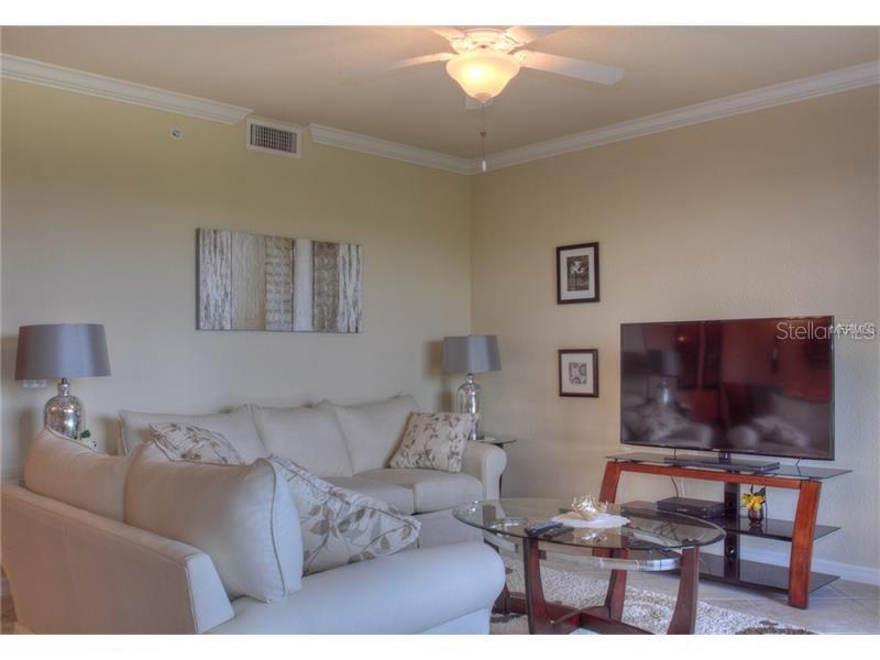 6509 GRAND ESTUARY 102, BRADENTON, FL, 34212