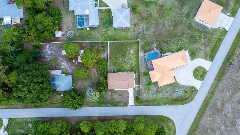 7159 HOLSUM, ENGLEWOOD, FL, 34224