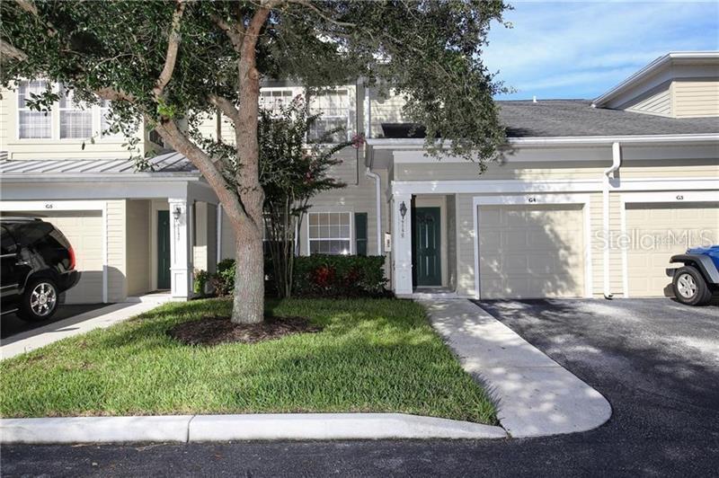 Property at 7750 PLANTATION