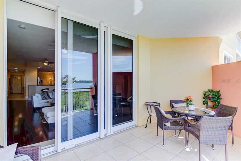 611 RIVIERA DUNES 102, PALMETTO, FL, 34221