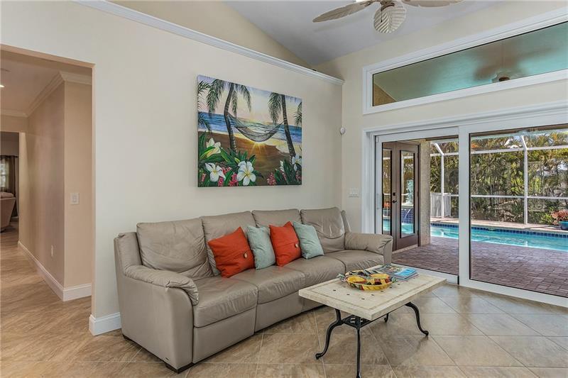 388 COLONIAL, MARCO ISLAND, FL, 34145