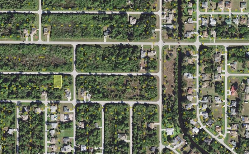 9421 LOYOLA, ENGLEWOOD, FL, 34224
