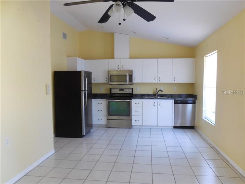 1710 W 14TH, PALMETTO, FL, 34221