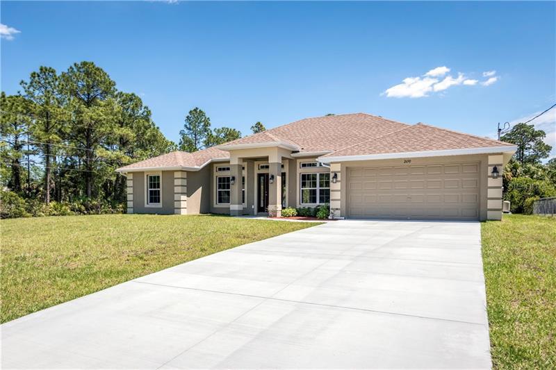 439  BOWMAN,  PORT CHARLOTTE, FL