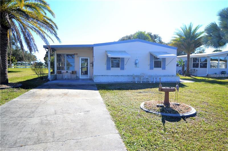 7432  WIDNESS,  PORT CHARLOTTE, FL