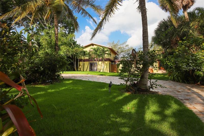 7580 MANASOTA KEY, ENGLEWOOD, FL, 34223
