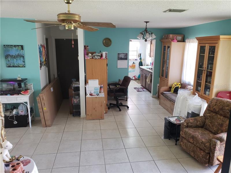 9304 ANITA, ENGLEWOOD, FL, 34224