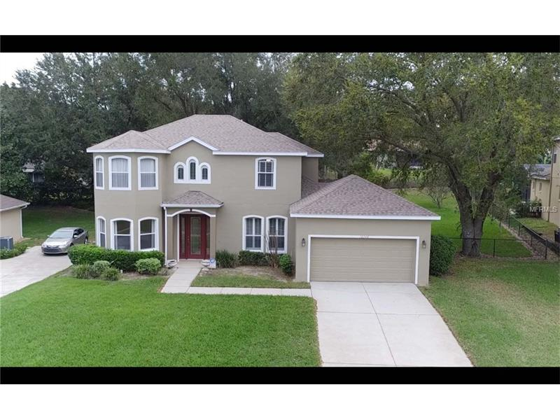 12346  LAKE VALLEY,  CLERMONT, FL