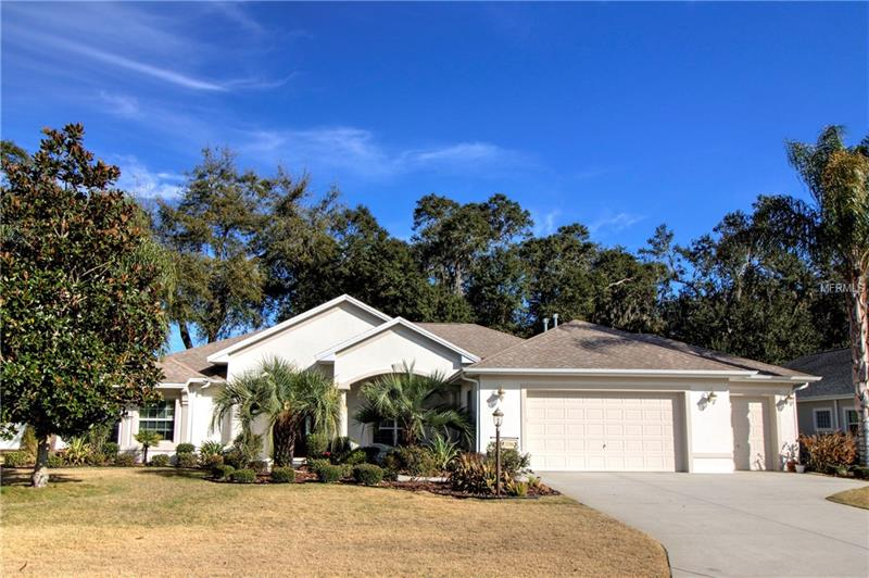 2256  CLEARWATER,  THE VILLAGES, FL