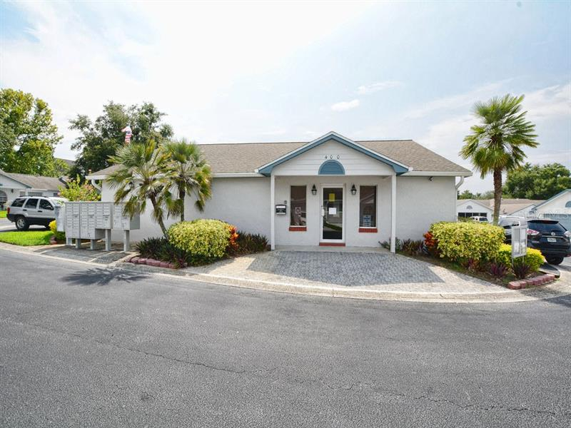 369 DIVISION, CLERMONT, FL, 34711