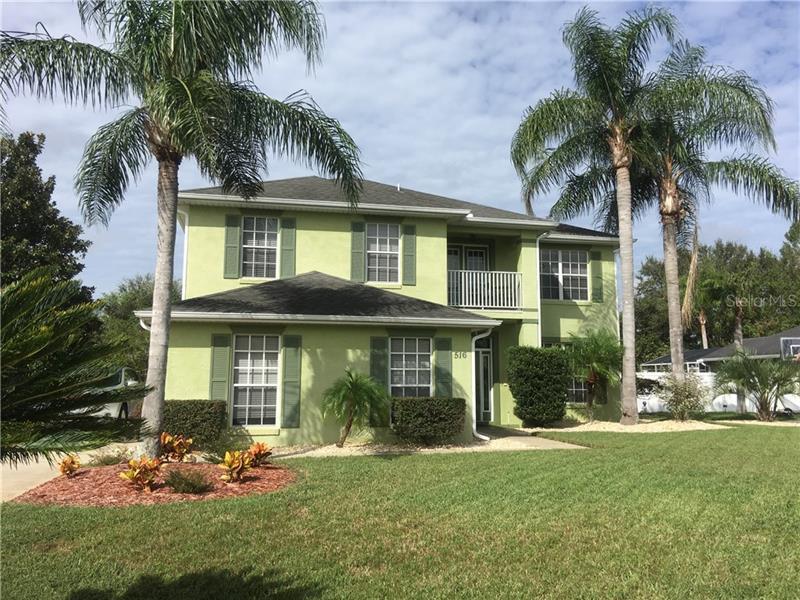 516  SOFT SHADOW,  DEBARY, FL