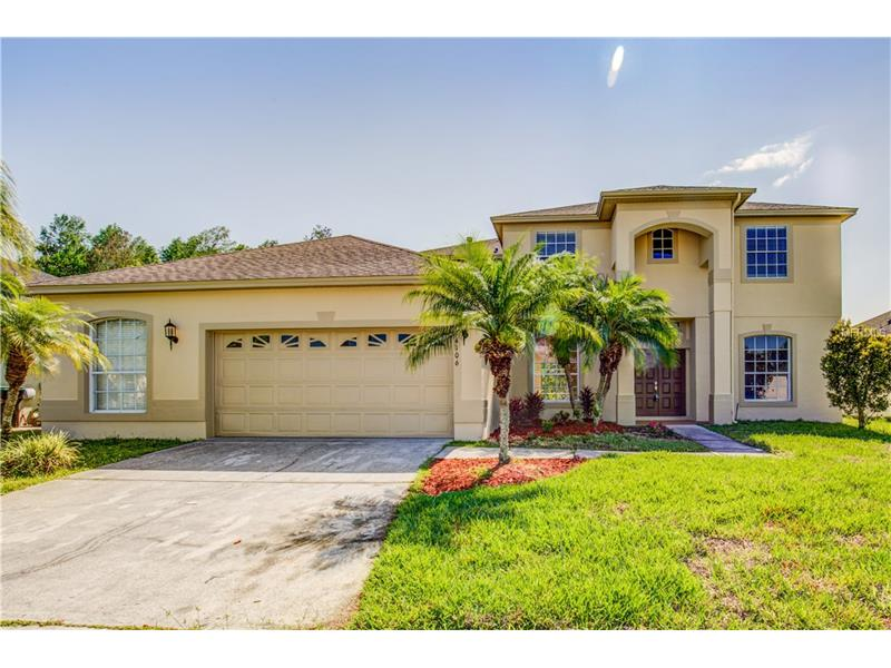 O5538292 Eastwood Orlando, Real Estate  Homes, Condos, For Sale Eastwood Properties (FL)