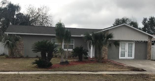 O5556492 Winter Park Homes, FL Single Family Homes For Sale, Houses MLS Residential, Florida