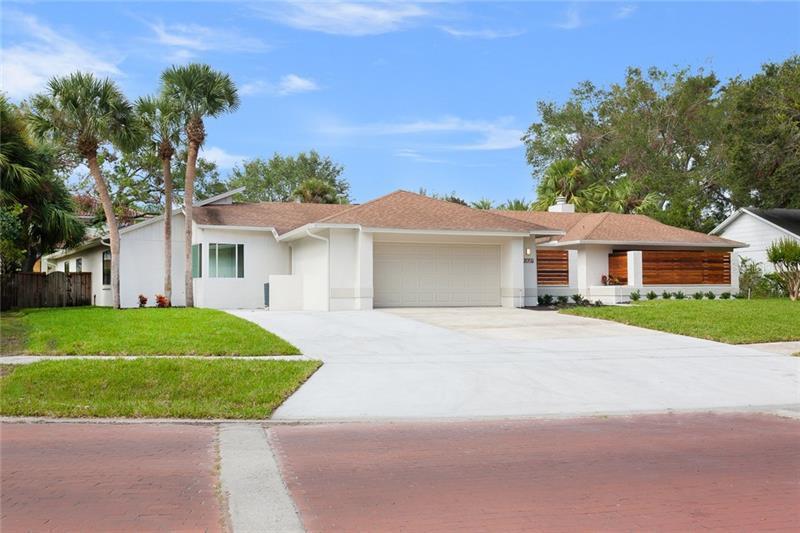 O5557092 Waterbridge Winter Park, Real Estate  Homes, Condos, For Sale Waterbridge Properties (FL)