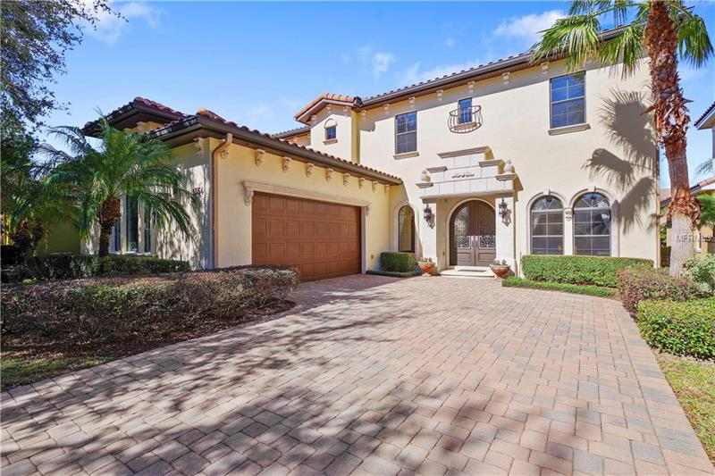 O5559392 Windsong Winter Park, Real Estate  Homes, Condos, For Sale Windsong Properties (FL)