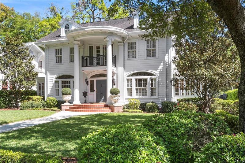 O5568892 Starkey Orlando, Real Estate  Homes, Condos, For Sale Starkey Properties (FL)