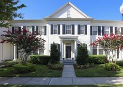 O5715592 Baldwin Park Orlando, Real Estate  Homes, Condos, For Sale Baldwin Park Properties (FL)