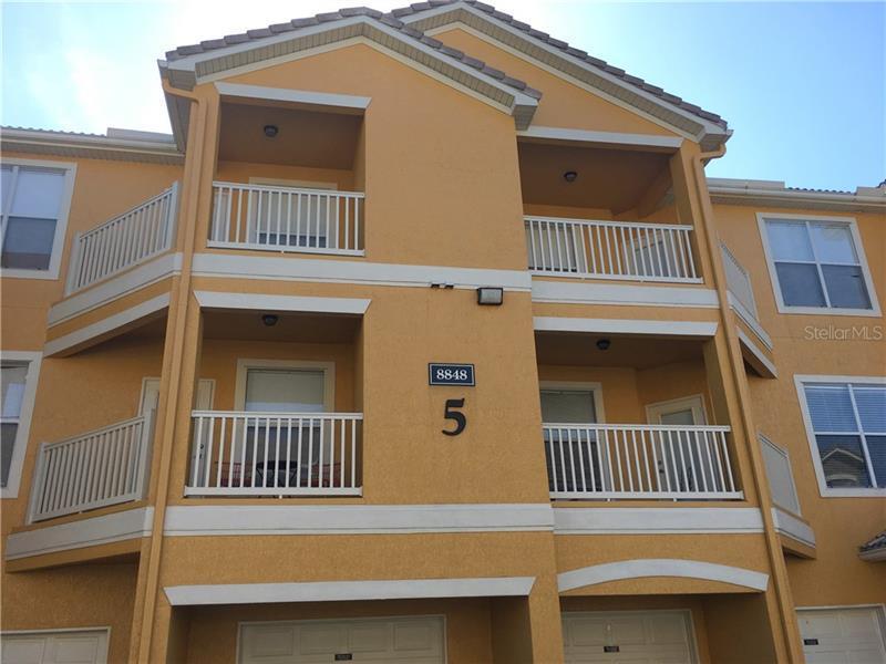 O5729392 Orlando Foreclosures, Fl Foreclosed Homes, Bank Owned REOs