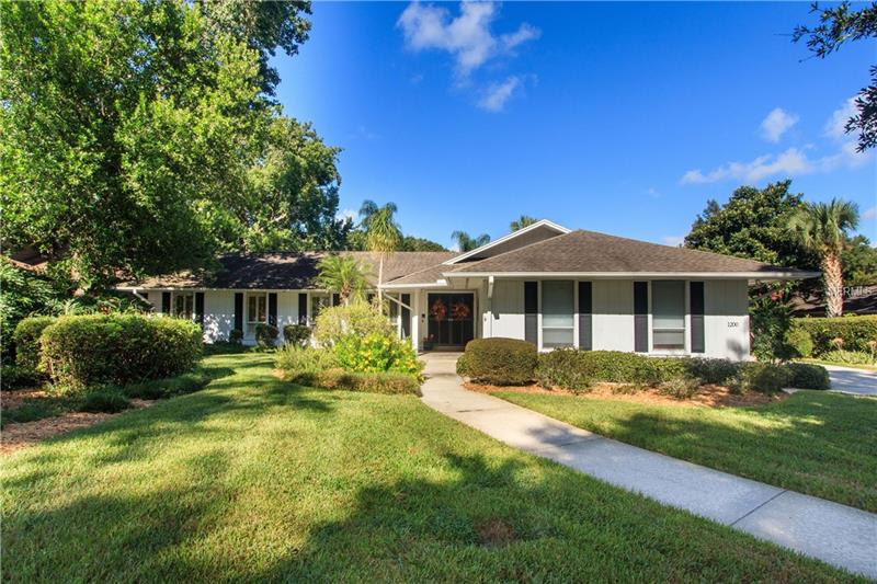O5731692 Waterbridge Winter Park, Real Estate  Homes, Condos, For Sale Waterbridge Properties (FL)