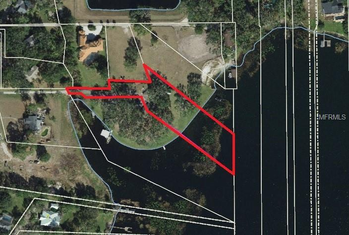 O5732892 Lake Down Windermere, Real Estate  Homes, Condos, For Sale Lake Down Properties (FL)