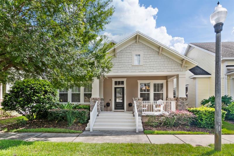 O5733792 Baldwin Park Orlando, Real Estate  Homes, Condos, For Sale Baldwin Park Properties (FL)