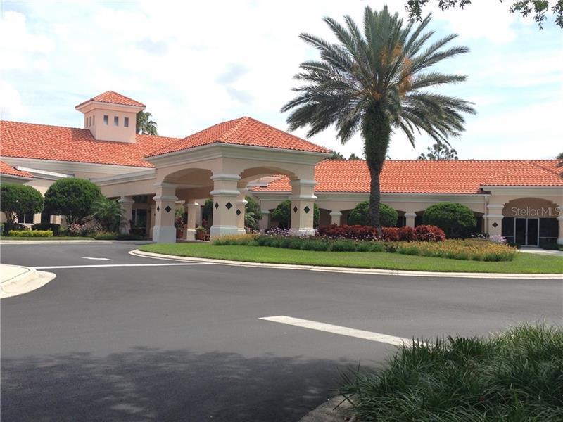 3711 DOUNE, CLERMONT, FL, 34711