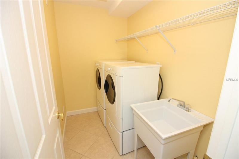 1071 GOLF POINT, APOPKA, FL, 32712