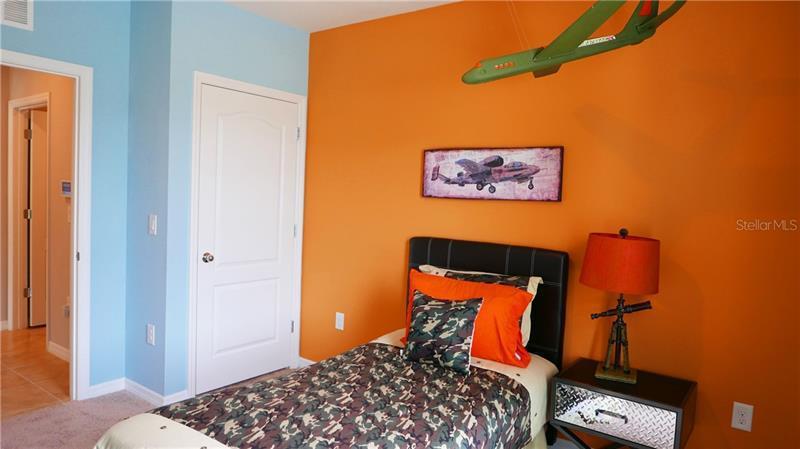 169 GROVE BRANCH, WINTER HAVEN, FL, 33880