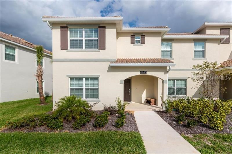 8945  STINGER,  DAVENPORT, FL