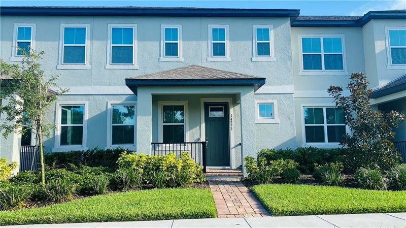 14911  APOLLO BOND,  WINTER GARDEN, FL